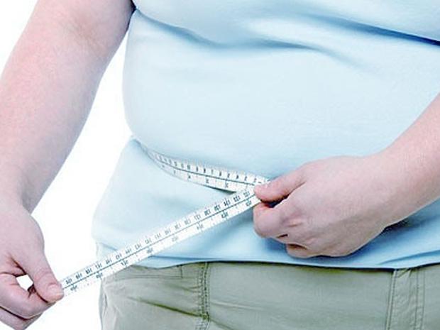 ¿Soy Candidato a una Cirugía de Obesidad?