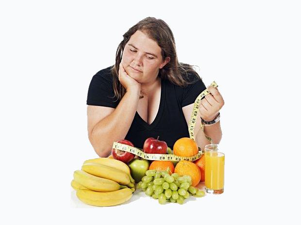 ¿Diabetes y Obesidad?