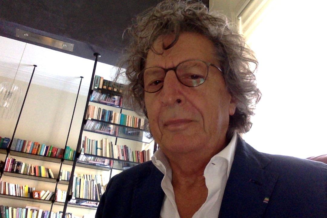 Dott. Gaetano Sisalli