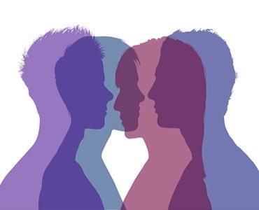 Centro per l'orientamento sessuale