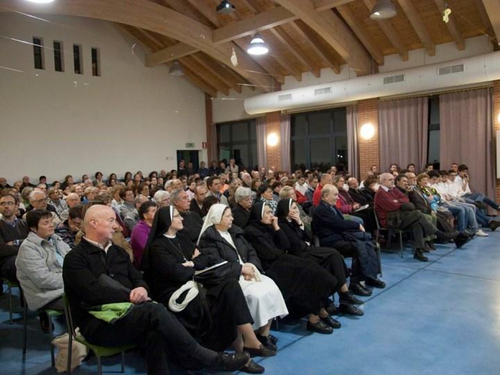 Anno della Fede: La mia amicizia con Wojtyla