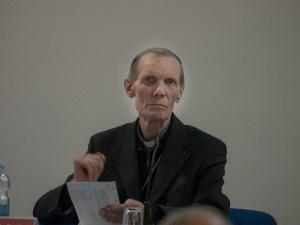 Renato Corti