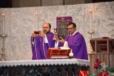 171123-padre ibrahom-aleppo-02