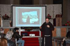 171123-padre ibrahom-aleppo-06