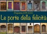 2019-20 - Le Porte della Felicità