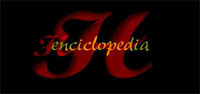 henciclopedia logo