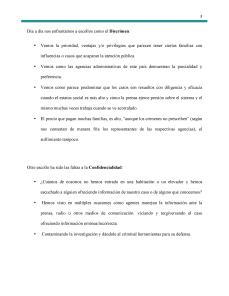 Ponencia Madeline CCNE abril2017-page-003