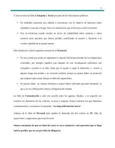 Ponencia Madeline CCNE abril2017-page-004