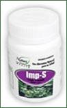 imp-s suplemento alimenticio