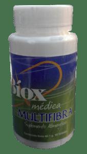 multifibra biox