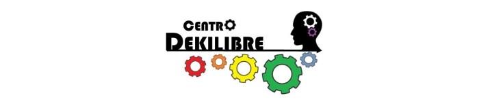 logo nuevo 4