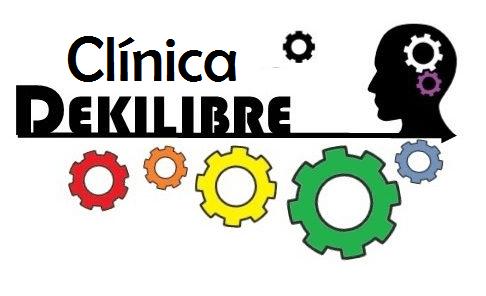 logo clínica