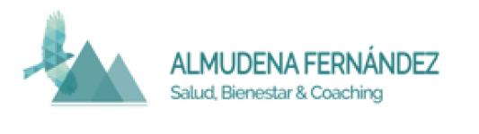 almudena logo