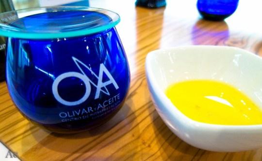 Olivar y Aceite14
