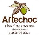 artechoc
