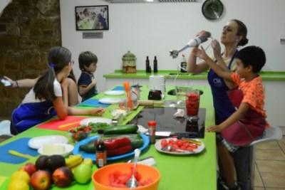 Taller de Cocina de Frutas y Verduras02