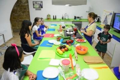 Taller de Cocina de Frutas y Verduras03