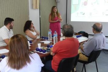 4 sesion club de cata 09