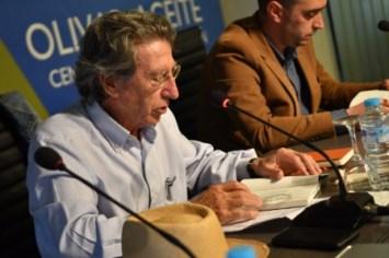 Ezequiel Martínez 03