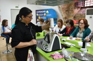 Taller Cocina Manuela Monsalve 03