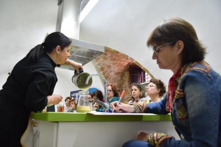Taller Cocina Manuela Monsalve 09