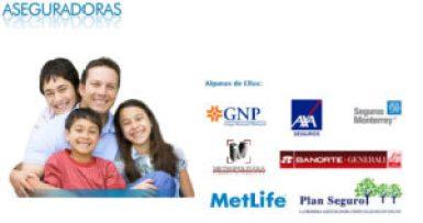 aseguradoras-otorrinolaringologia