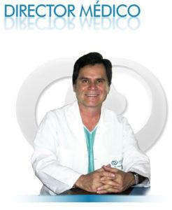 directorio-medico-interior