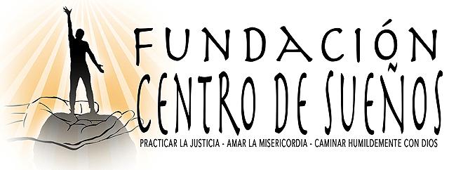 Fundación Centro de Sueños