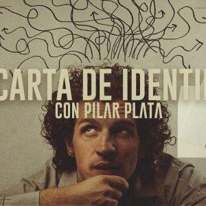 Mi Carta de identidad Sesión 3 – Pilar Plata