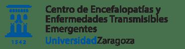 Centro de Encefalopatías y Enfermedades Transmisibles Emergentes