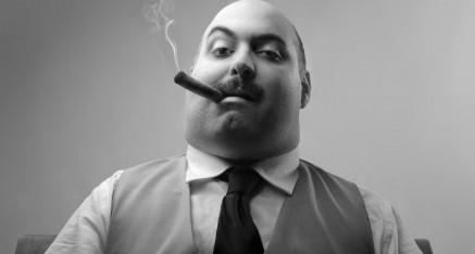 La Corte di Cassazione contro il fumo passivo.