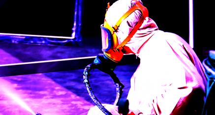 Impianti tecnici produttivi: esclusa l'applicabilità della normativa sulla cessazione dell'impiego dell'amianto.