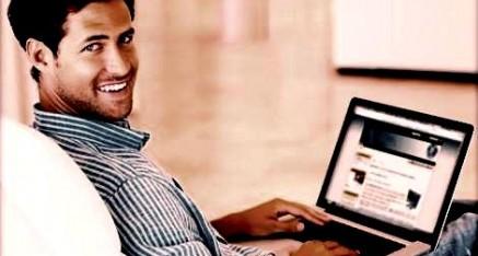 L'e-learning: la rivoluzione telematica nella formazione.