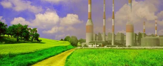 Delega di funzioni in materia ambientale: non solo per le grandi aziende