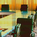 Modelli di organizzazione e gestione: la Cassazione fissa i paletti per garantire la non responsabilità dell'ente