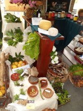 dia mundial de la alimentacion 2012 SAM_0689