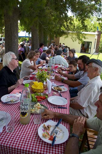 fiesta-del-reencuentro Almuerzo 1 a