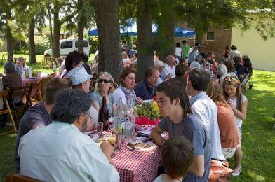 fiesta-del-reencuentro Almuerzo 2 a
