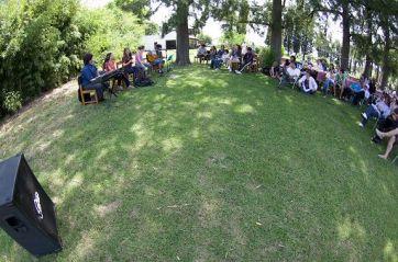 fiesta-del-reencuentro Grupo Chimelon 4 a