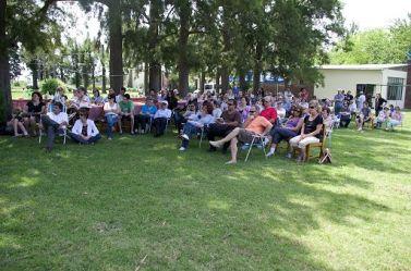 fiesta-del-reencuentro publico a