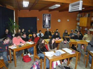taller de cine 09