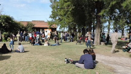 Primer-Encuentro-Nacional-de-Consumidores-Organicos-06