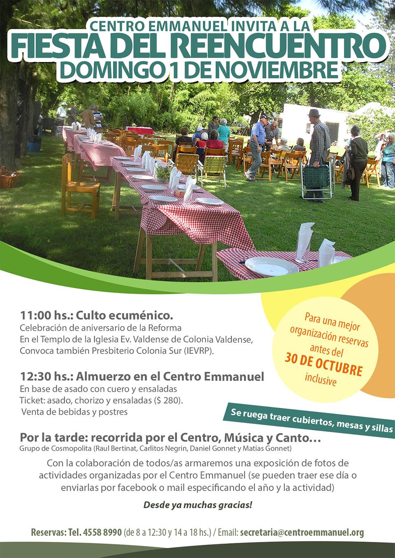 fiesta-del-reencuentro-centro-emmanuel-afiche