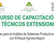 Curso-para-tecnicos-Centro-Emmanuel