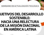 seminario-actualizacion-teologica-01