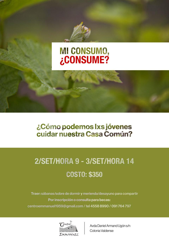 Encuentro-Ecot-jovenes-mi-consumo-consume
