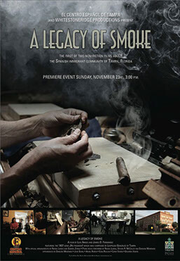 The Influence of the Cigar Industry