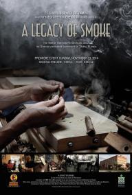 A Legacy of Smoke