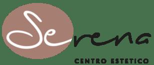 Centro Estetico Serena