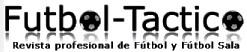 logo ft100